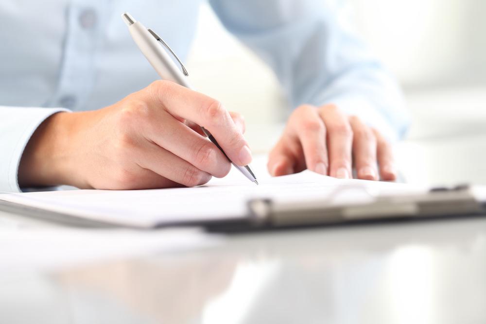 海外向け求人票 労働条件通知書作成